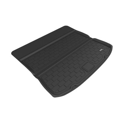 Kagu All Weather Cargo Liner - Ford Edge 2015+