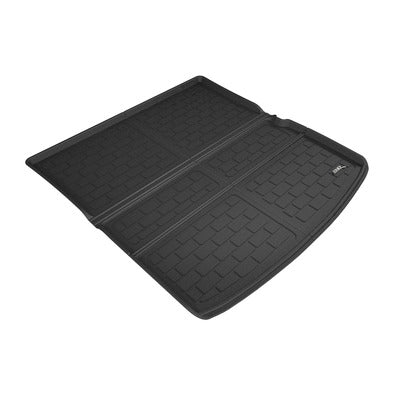 Kagu All Weather Cargo Liner - GMC Acadia 2017+
