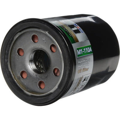 Mobil 1 Extended Performance Oil Filter M1-110A