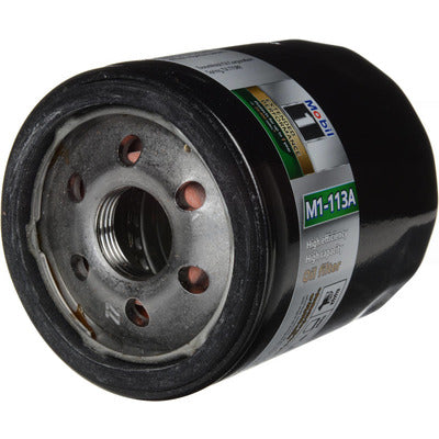 Mobil 1 Extended Performance Oil Filter M1-113A