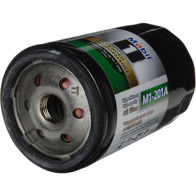 Mobil 1 Extended Performance Oil Filter M1-201A