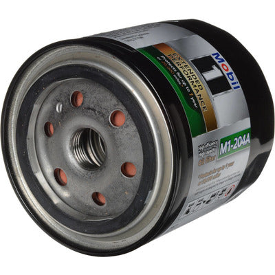 Mobil 1 Extended Performance Oil Filter M1-204A