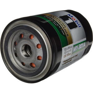 Mobil 1 Extended Performance Oil Filter M1-301A