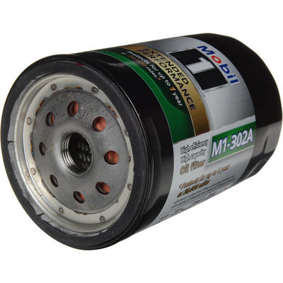 Mobil 1 Extended Performance Oil Filter M1-302A