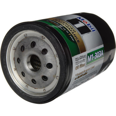 Mobil 1 Extended Performance Oil Filter M1-303A