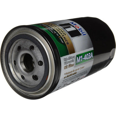 Mobil 1 Extended Performance Oil Filter M1-403A
