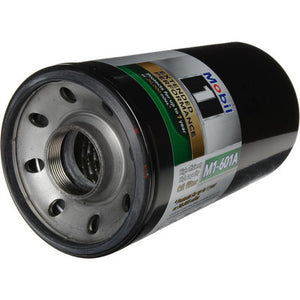 Mobil 1 Extended Performance Oil Filter M1-601A