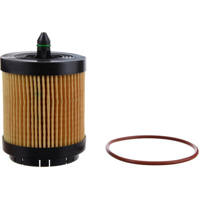 Mobil 1 Extended Performance Oil Filter M1C-151A