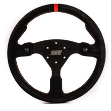 MPI F-Series Road Race Steering Wheel MPI-F14-2B
