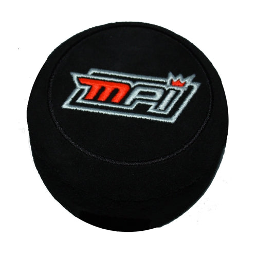 MPI Center Pad for MP and LM Model Wheels MPI-A-CP-MPLM