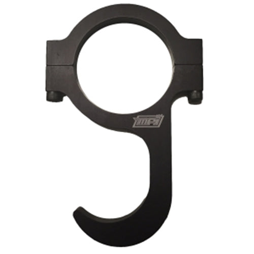 MPI Clamp-On Steering Wheel Hook MPI-A-SWH