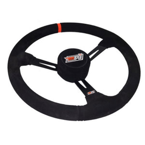 MPI Late Model/Stock Car Aluminum Steering Wheel MPI-LM-15-A