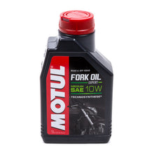 Motul Fork Oil Expert Medium SAE 10W