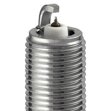 NGK V-Power Racing Spark Plug 5034 R5674-7