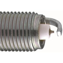 NGK V-Power Spark Plug 2635 GR4