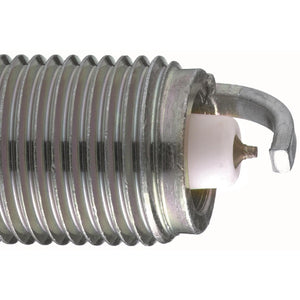 NGK V-Power Spark Plug 3696 BKR6EY