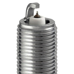 NGK V-Power Spark Plug 6630 UR4