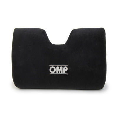 OMP Leg Support Cushion