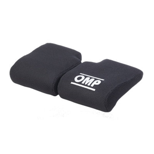 OMP Seat Cushion for WRC Seats