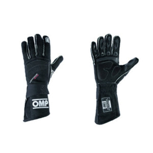 OMP Tecnica Evo Gloves