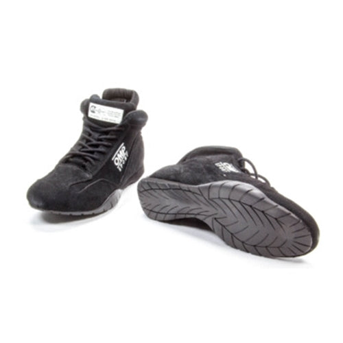 OMP OS-50 Race Shoes