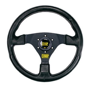 OMP Racing GP Steering Wheel OD1981NN