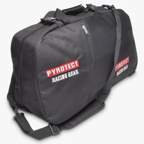 Pyrotect 3 Compartment Gear Bag