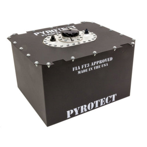 Pyrotect PyroCell Elite 17 Gallon Fuel Cell