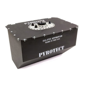 Pyrotect PyroCell Touring Steel Fuel Container