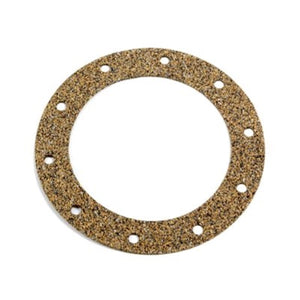 Pyrotect Fuel Cell Fill Plate Gasket