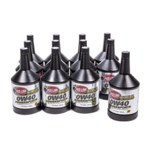 Redline 0W40 Powersports Oil