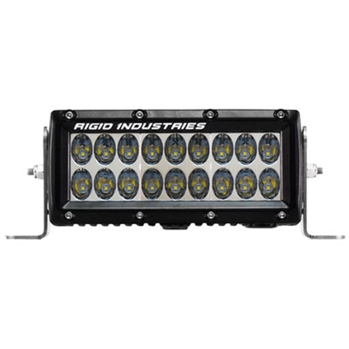 Rigid Industries 17561 E2-Series 6