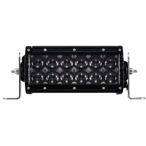 Rigid Industries 17571 E2-Series 6
