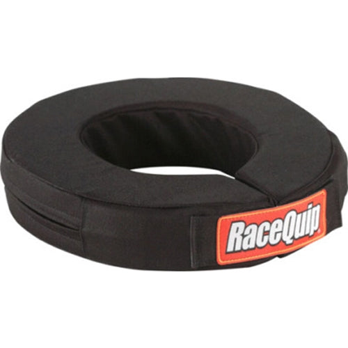 RaceQuip 360 Neck Support Collar