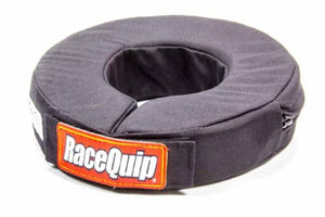 RaceQuip Jr Neck Support