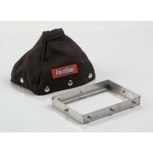 RaceQuip Fire Retardant Shifter Boot Kit