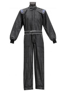 Sparco One Suit FPF