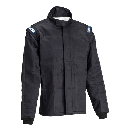 Sparco Jade 3 Triple-Layer Race Jacket