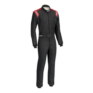 Sparco Conquest 2.0 Race Suit (2020)