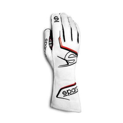 Sparco Arrow Driving Gloves (2020)