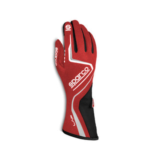 Sparco Lap Race Gloves (2020)