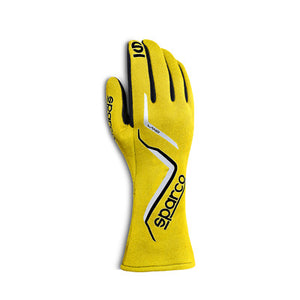 Sparco Land Race Gloves (2020)