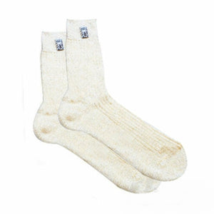 Sparco Soft Touch Nomex Socks - FIA