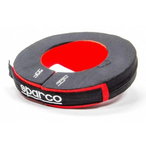 Sparco Neck Support - Red