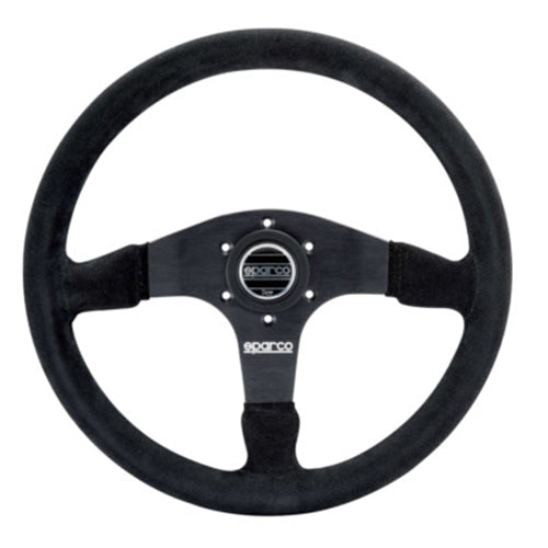Sparco R375 Competition Steering Wheel