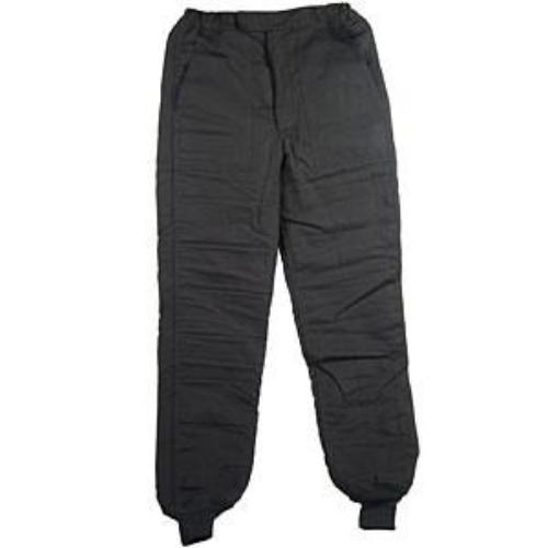 Simpson Classic 2-Layer Driving Pants