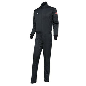 Simpson Super Sport 2-Layer Suit