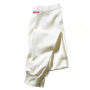 Simpson Soft Knit Nomex Underwear Bottom
