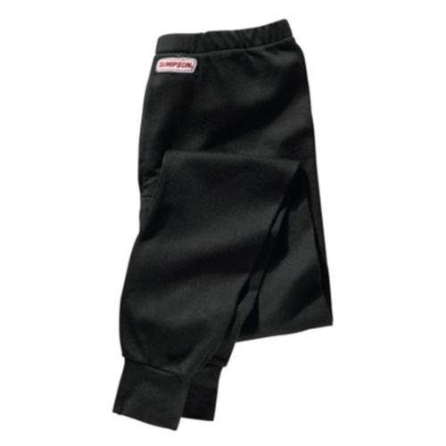 Simpson CarbonX Underwear Bottom