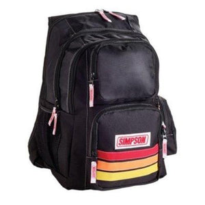Simpson Pit Backpack